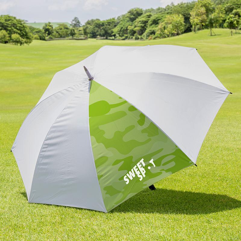 Sweetspot_umbrella